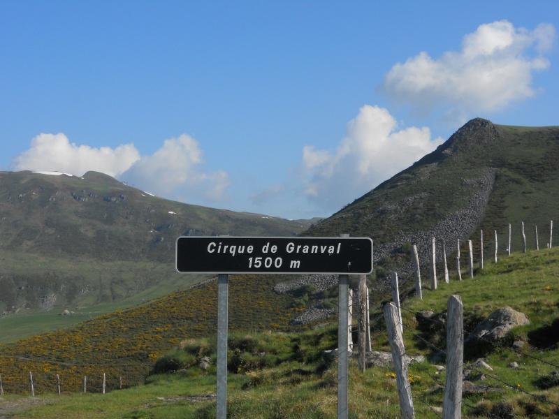 Le Plomb du Cantal et le col de Prat de Bouc Dscn0211