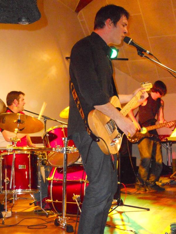 Groupes et Concerts Cantalous Dscn1010
