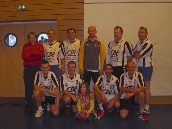 Handball cantalou 2012/2013 Hand_l10