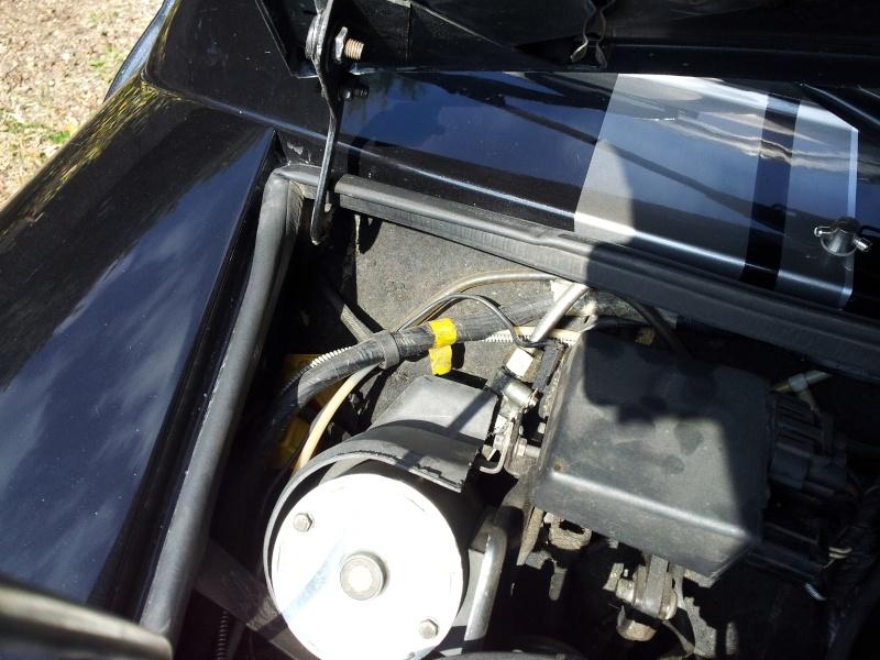 Problème MPI coincée dans les tours à chaud 20120310