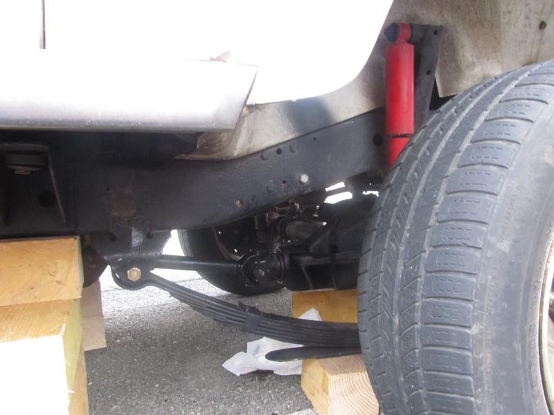 help : montage lames sur CJ7 Photo_19