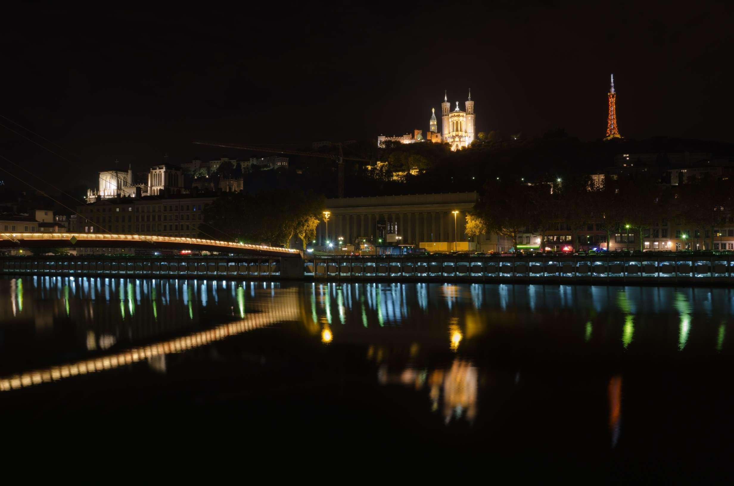 """Concours """"photo"""" du mois de mars 2012. Thème : """"Reflet sur l'eau"""" 2011-113"""