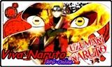 Naruto Gênesis - Portal Images18