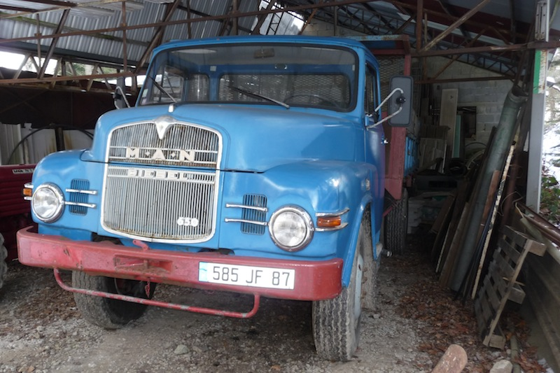 Camions anciens P1200622