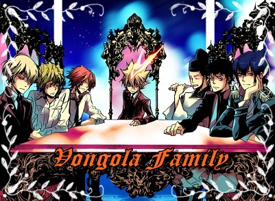 vongola family afiliacion normal 78510310