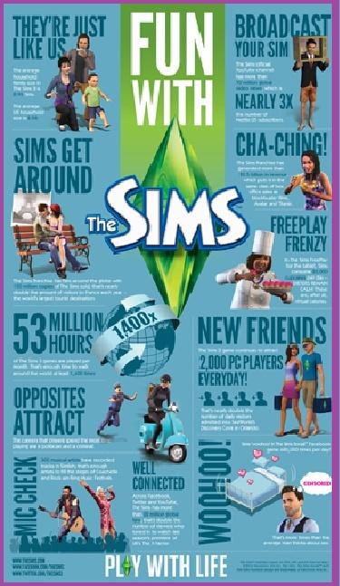 Sims 3 birthday! Sims_311