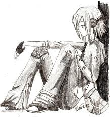 Vocaloid RP (always accepting) Images12