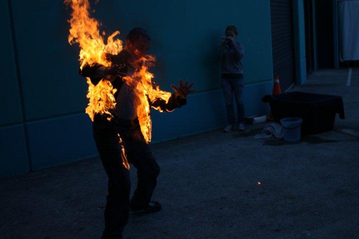 FIRE!!!!!!!!!!! 36881_10