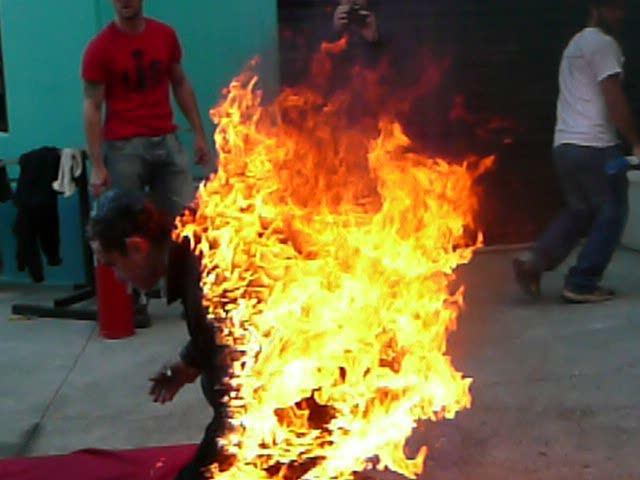 FIRE!!!!!!!!!!! Copy_211