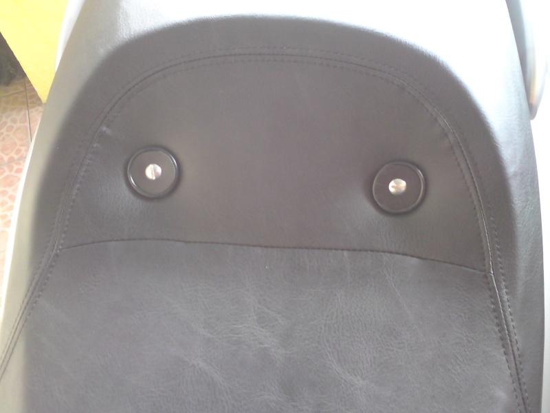 modified seat cover Dsc00316
