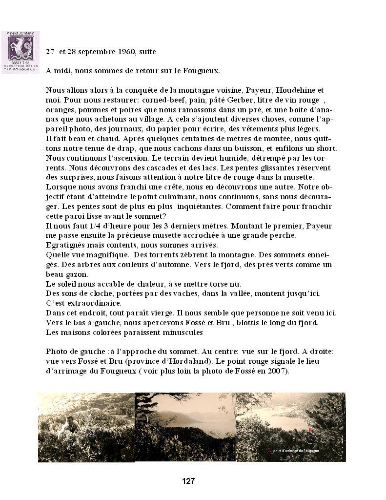 LE FOUGUEUX (E.C.) - Page 6 127_2710