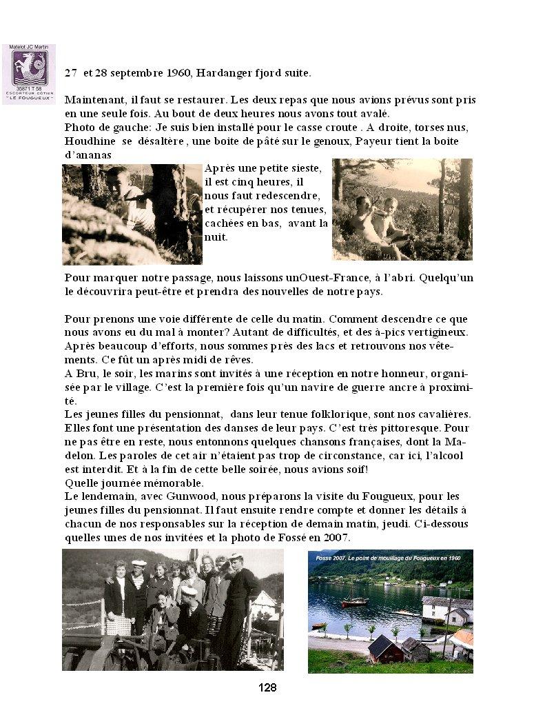 LE FOUGUEUX (E.C.) - Page 6 128_en10