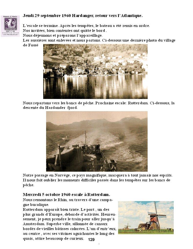LE FOUGUEUX (E.C.) - Page 6 129_2910