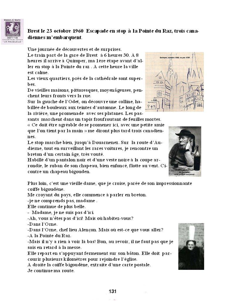 LE FOUGUEUX (E.C.) - Page 6 131_en10
