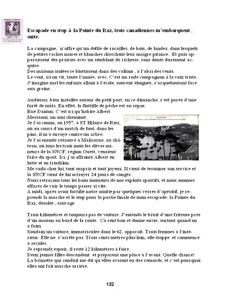 LE FOUGUEUX (E.C.) - Page 6 132_ve10