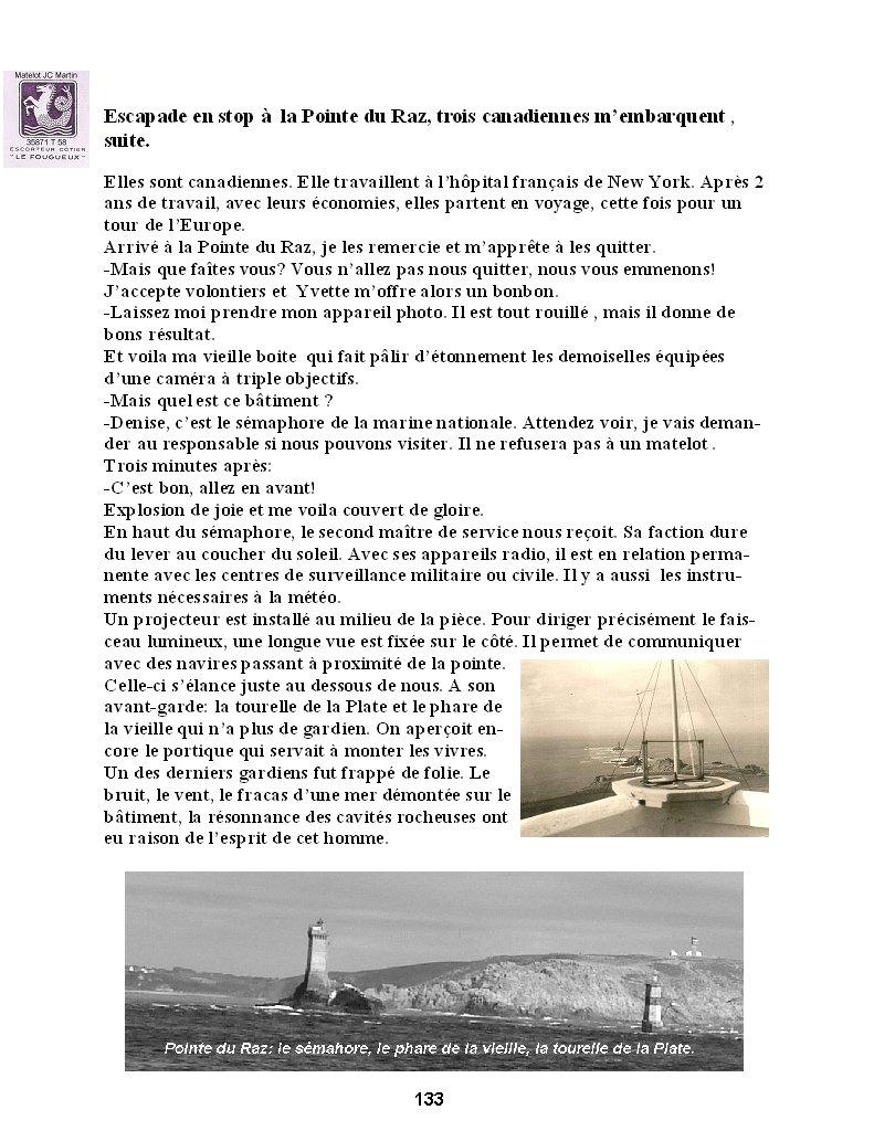 LE FOUGUEUX (E.C.) - Page 6 133_vi10