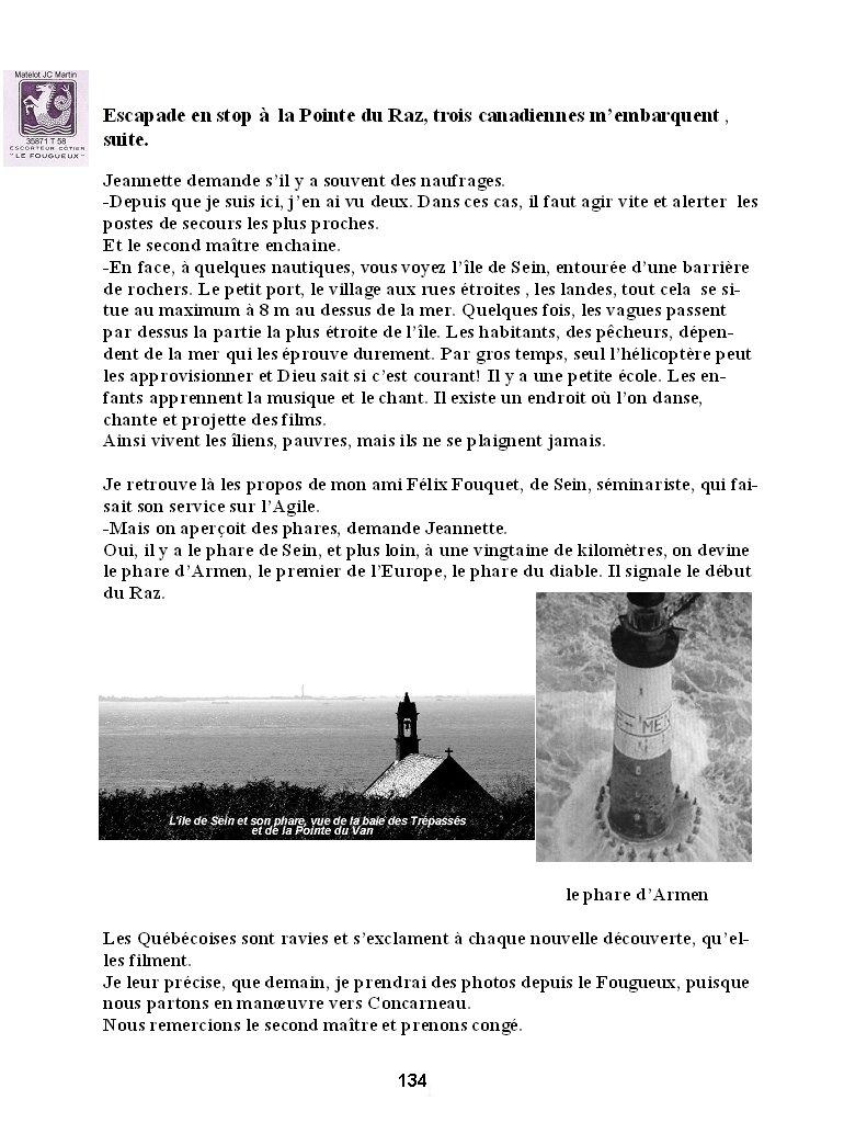 LE FOUGUEUX (E.C.) - Page 6 134_la10