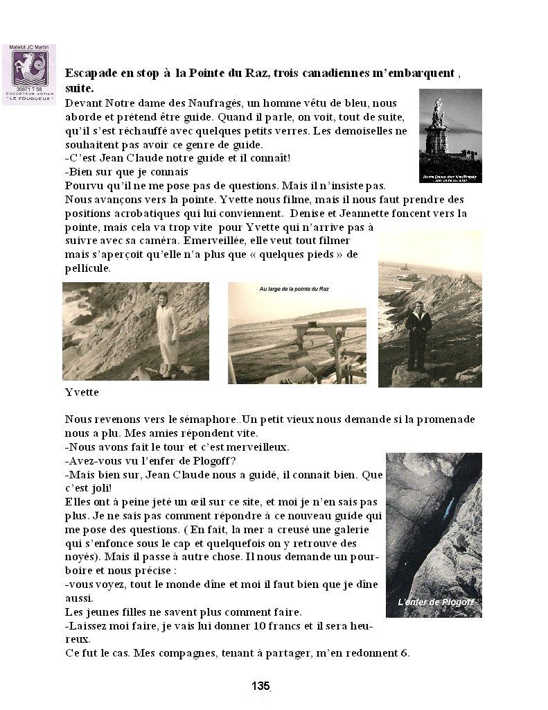 LE FOUGUEUX (E.C.) - Page 6 135la_10