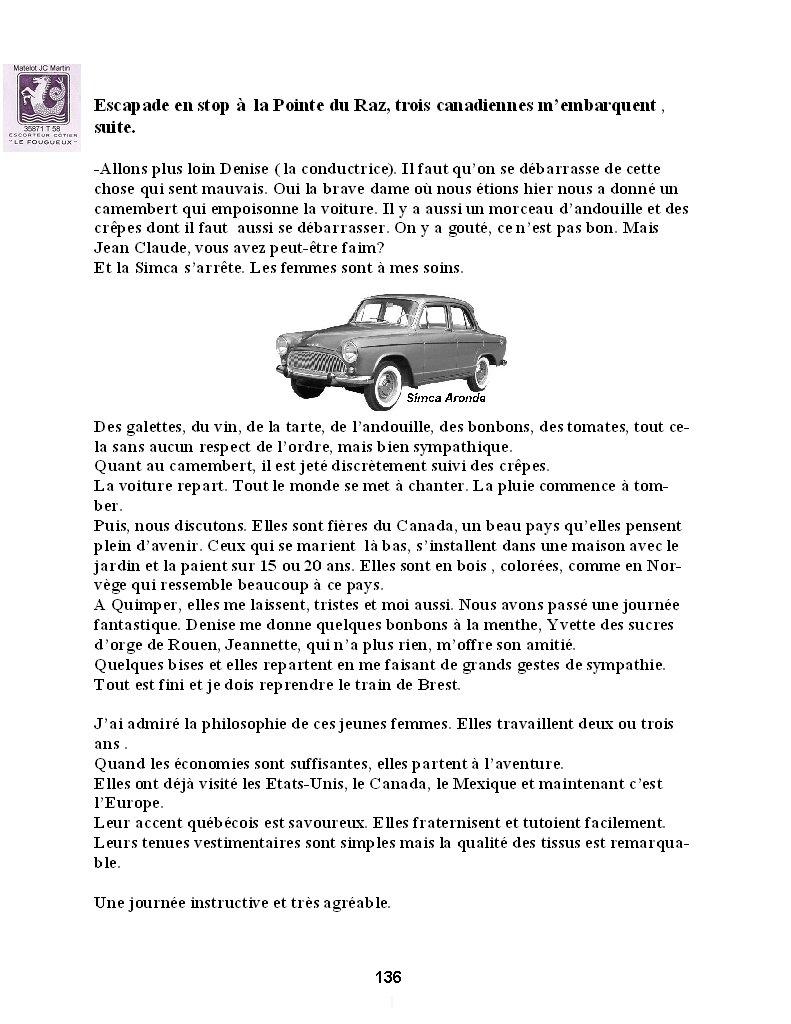 LE FOUGUEUX (E.C.) - Page 6 136_la10