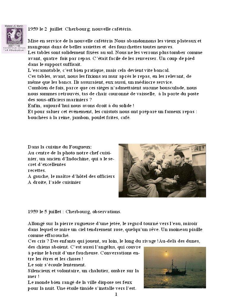 LE FOUGUEUX (E.C.) - Page 3 13_nou10