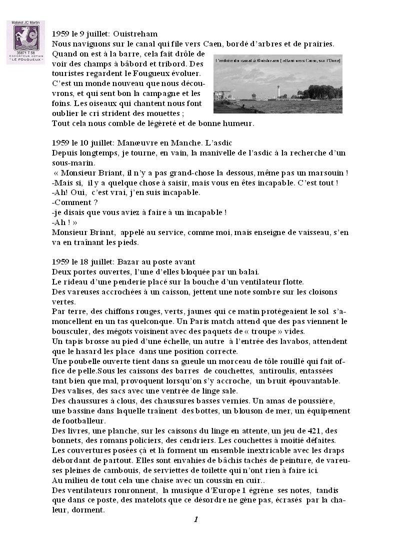 LE FOUGUEUX (E.C.) - Page 3 14_l_a10