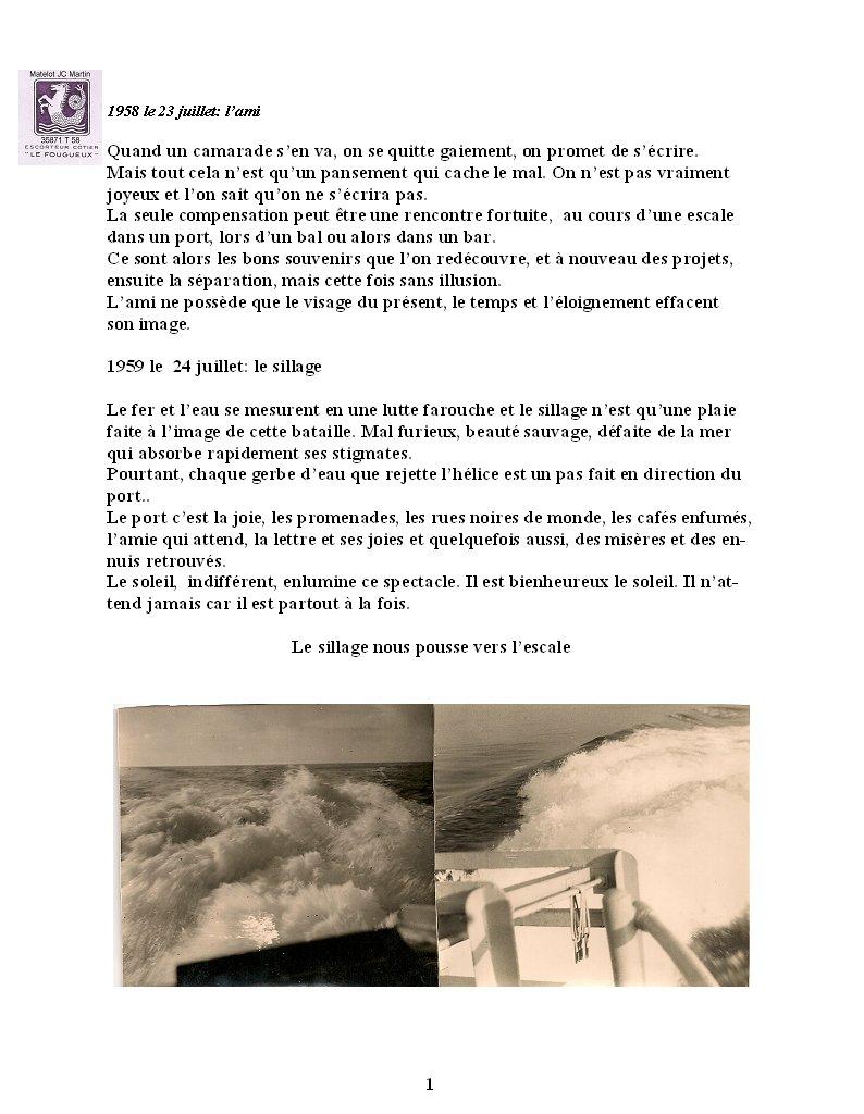 LE FOUGUEUX (E.C.) - Page 3 15_sil10