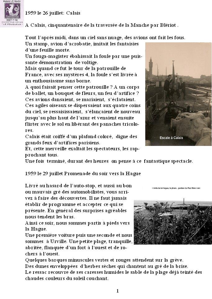 LE FOUGUEUX (E.C.) - Page 3 16_cal10