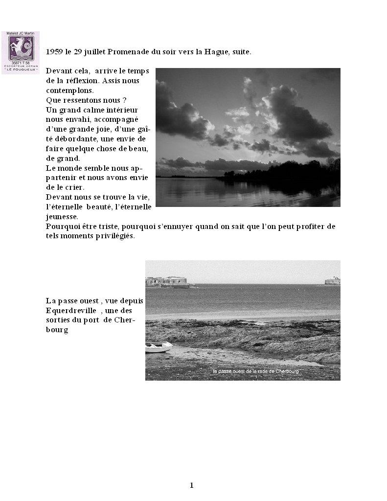 LE FOUGUEUX (E.C.) - Page 3 17_ver10