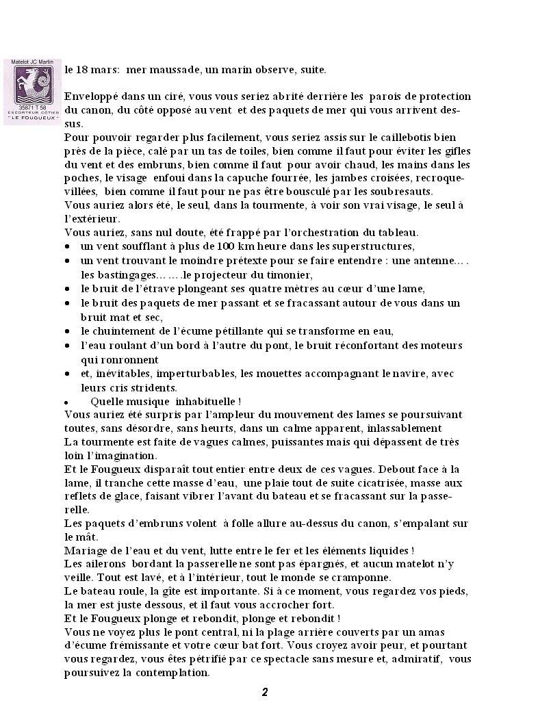 LE FOUGUEUX (E.C.) - Page 3 18_3_510
