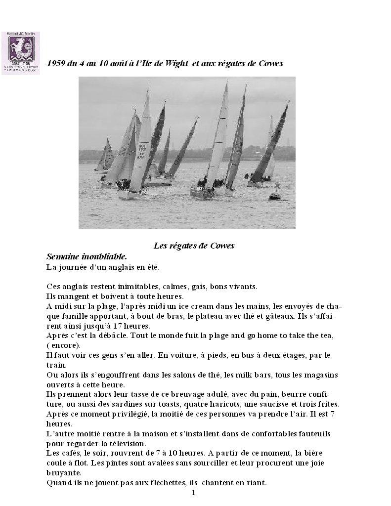 LE FOUGUEUX (E.C.) - Page 3 21_rag10