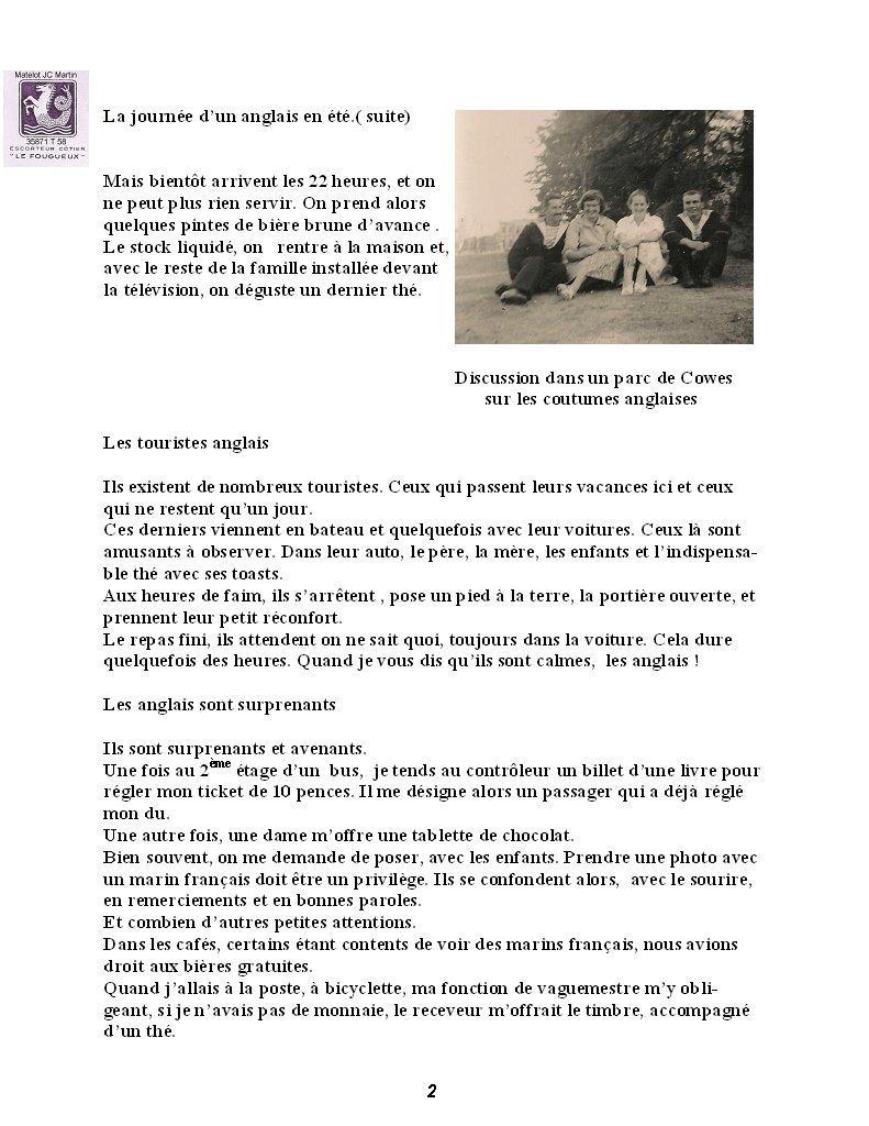 LE FOUGUEUX (E.C.) - Page 3 22_rag10