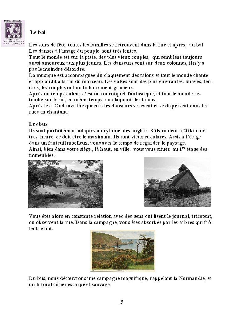 LE FOUGUEUX (E.C.) - Page 3 23_cow10