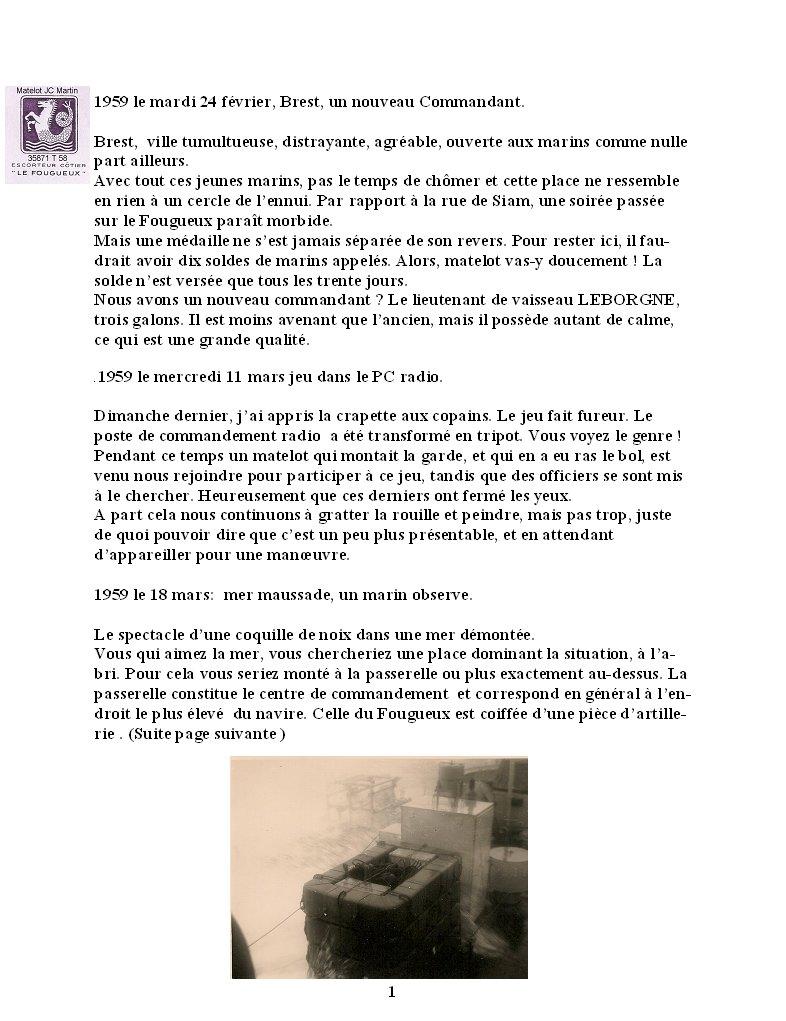 LE FOUGUEUX (E.C.) - Page 3 24_2_e10