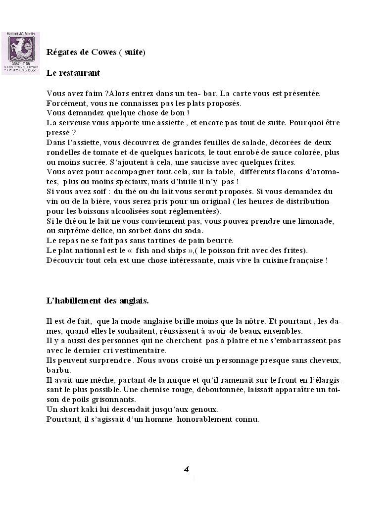 LE FOUGUEUX (E.C.) - Page 4 24_cow10