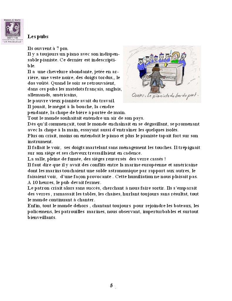 LE FOUGUEUX (E.C.) - Page 4 25_cow10