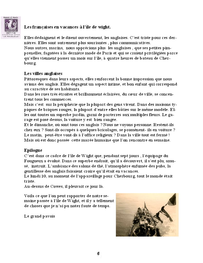 LE FOUGUEUX (E.C.) - Page 4 26_cow10