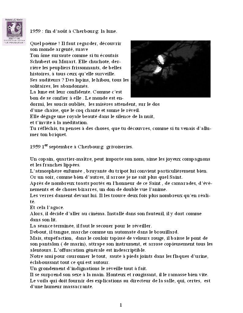 LE FOUGUEUX (E.C.) - Page 4 27_gri10
