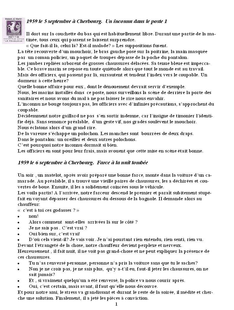 LE FOUGUEUX (E.C.) - Page 4 29_un_10