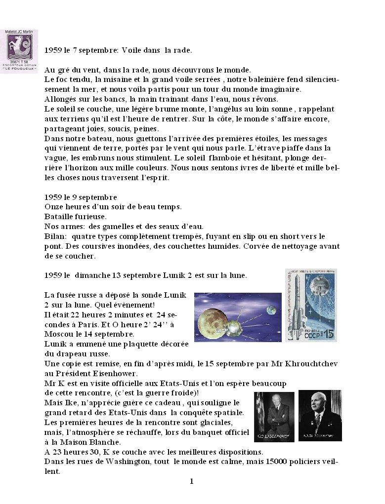 LE FOUGUEUX (E.C.) - Page 4 30_voi10