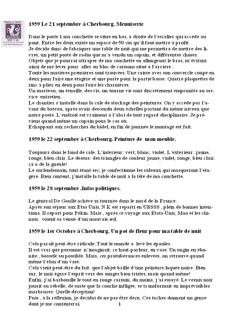 LE FOUGUEUX (E.C.) - Page 4 32menu10