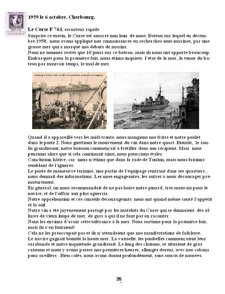 LE FOUGUEUX (E.C.) - Page 4 35_le_10