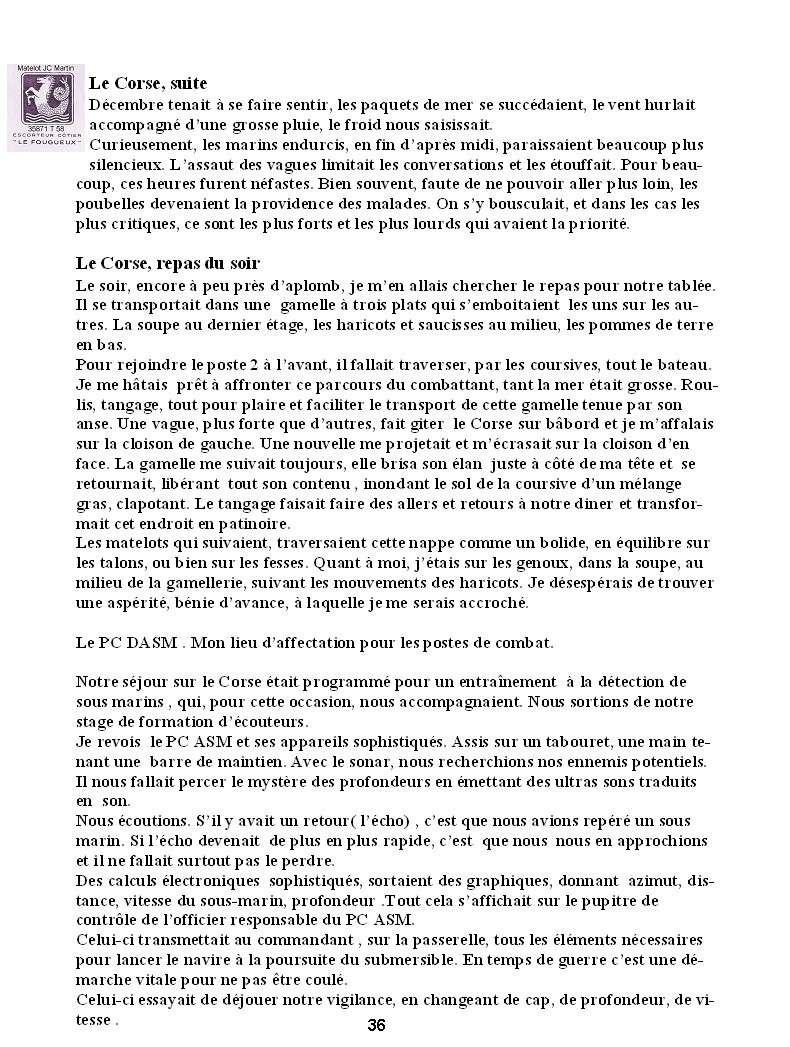 LE CORSE (ER) - Page 4 36_le_11