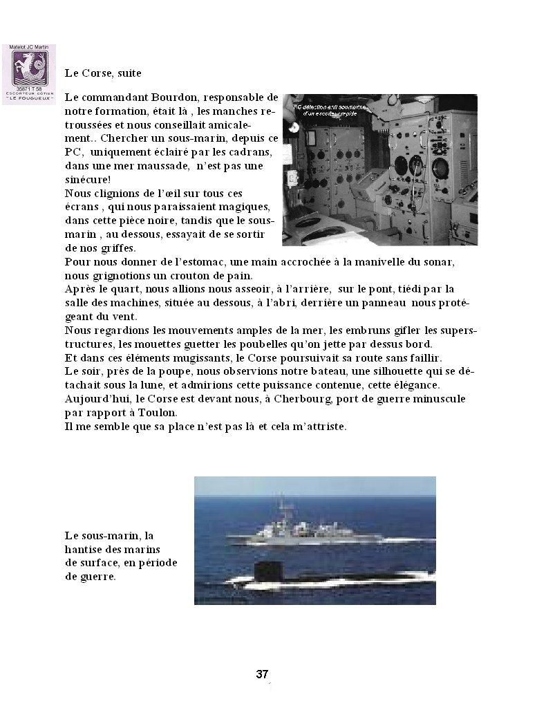 LE CORSE (ER) - Page 4 37le_c12