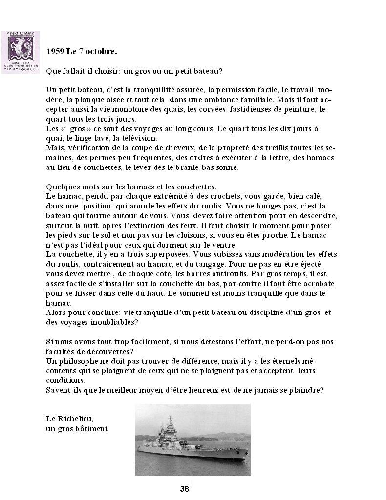 LE FOUGUEUX (E.C.) - Page 4 38_cho10