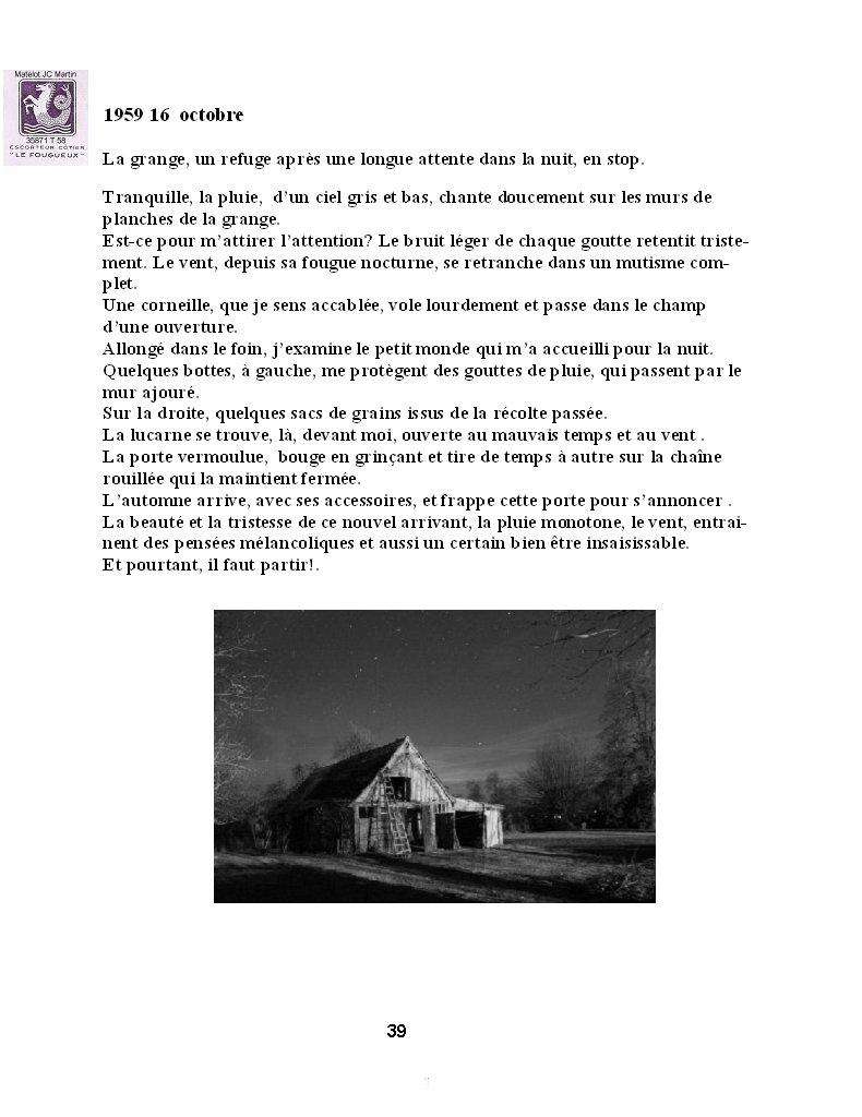 LE FOUGUEUX (E.C.) - Page 4 39_nui10