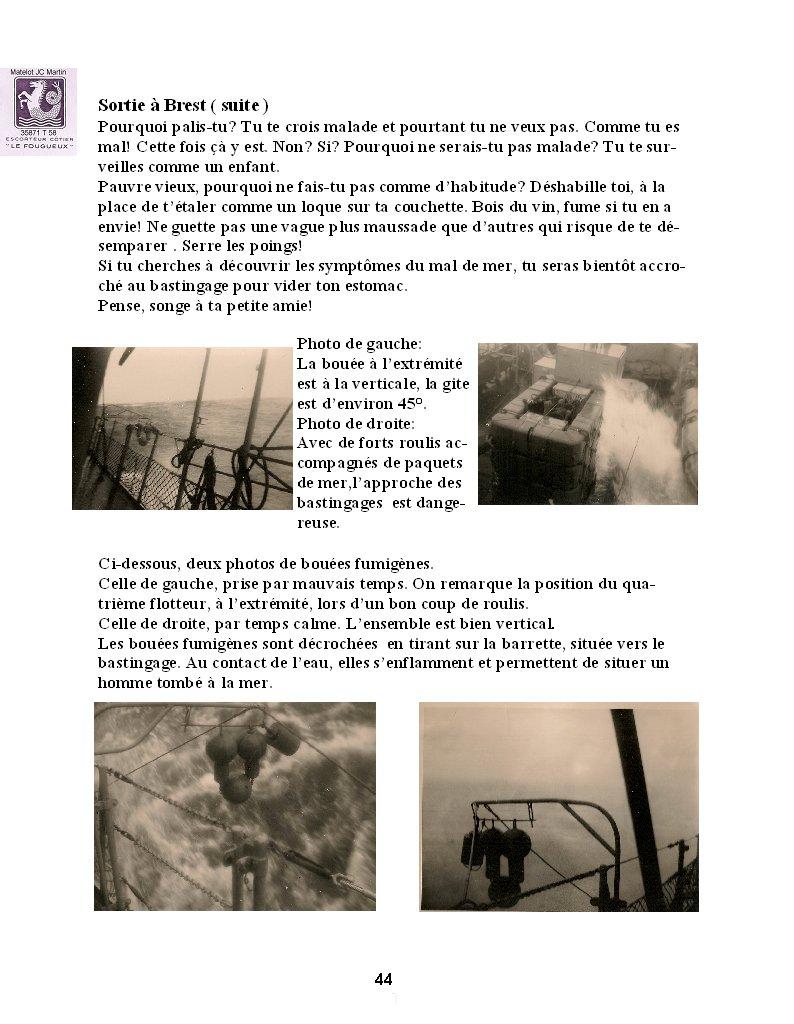 LE FOUGUEUX (E.C.) - Page 4 44_ver10