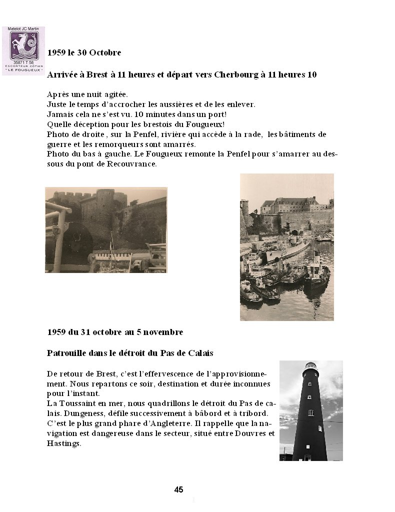 LE FOUGUEUX (E.C.) - Page 4 45_ret10