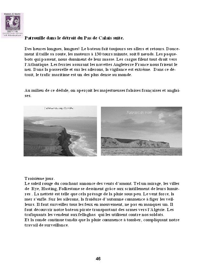 LE FOUGUEUX (E.C.) - Page 4 46_pat10