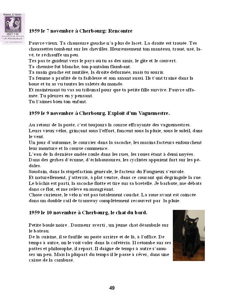 LE FOUGUEUX (E.C.) - Page 4 49_un_10
