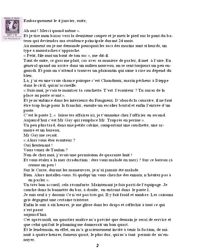 LE FOUGUEUX (E.C.) - Page 3 4_1_5910